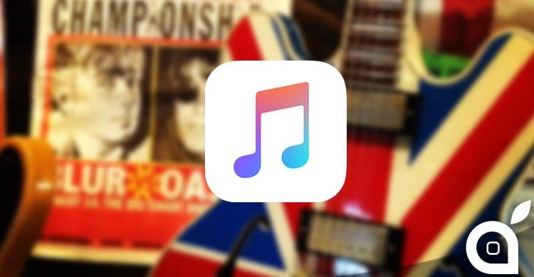 Le etichette discografiche indipendenti inglesi si oppongo al periodo di prova gratuito di Apple Music