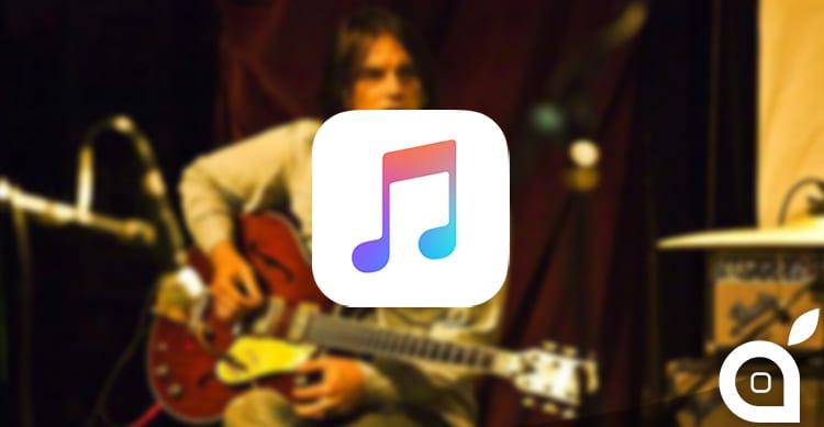 Apple Music e il periodo di prova gratuito: la società risponde alle accuse mossegli da un artista su Twitter