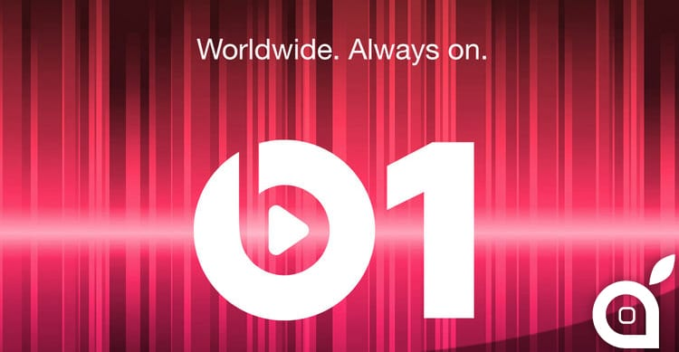 Pharrell Williams, Drake ed Elton John saranno DJ della Radio gratuita Beats 1