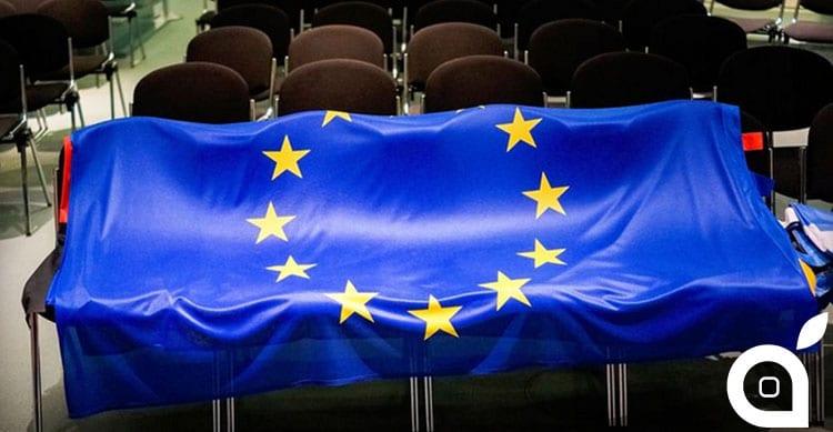 La Commissione Europea vuole eliminare il roaming, data prevista il 2017