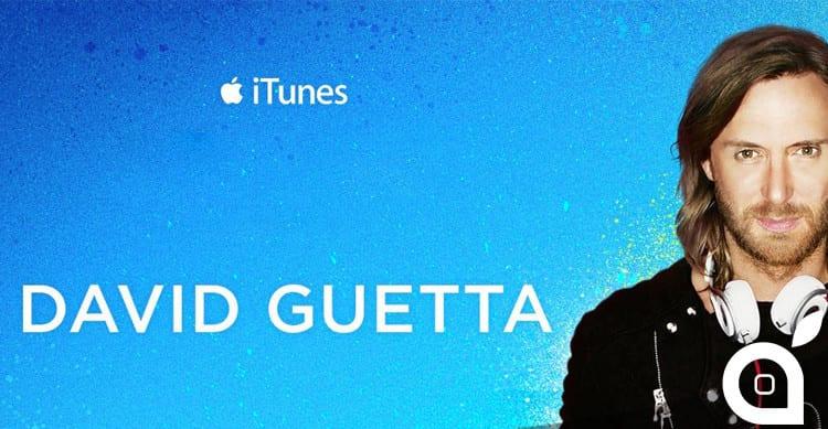 david-guetta-itunes-radio