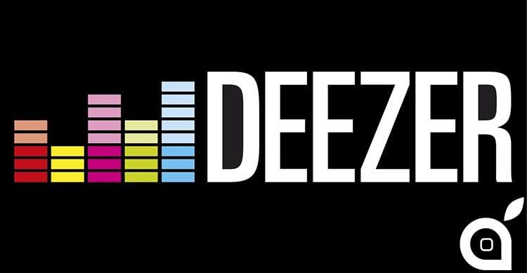 Deezer aggiorna le sue app per iPad e Mac con un rinnovato design e nuove funzionalità