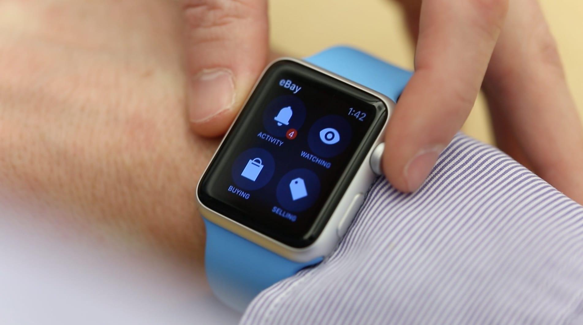 eBay-for-Apple-Watch-teaser-001