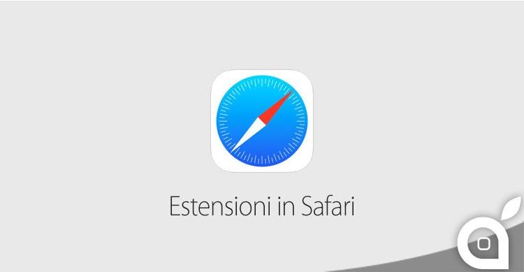 estensioni-in-safari-ios-9