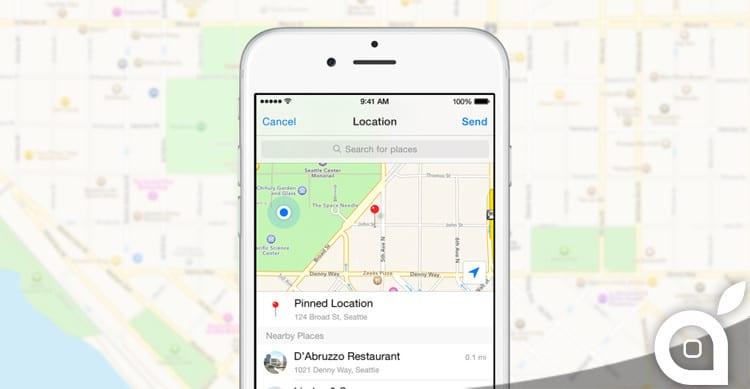 facebook-messenger-maps