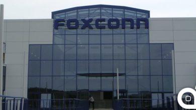 Photo of Foxconn vicina ad un accordo per un impianto di produzione di iPhone in India