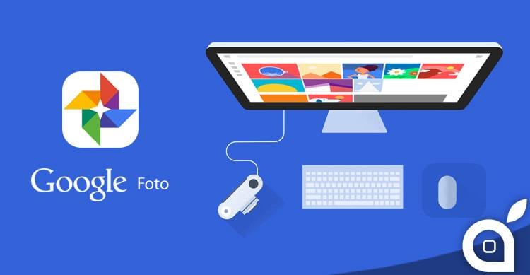 google-foto-desktop