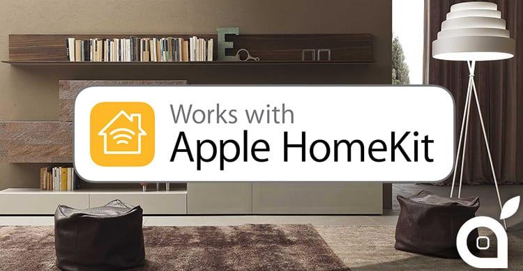In California un'azienda costruisce case già pienamente controllabili da iPhone grazie ad HomeKit