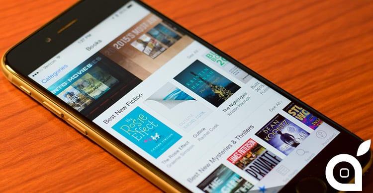 Apple perde la causa relativa all'aumento dei prezzi degli e-book, dovrà pagare 450 milioni di dollari di danni