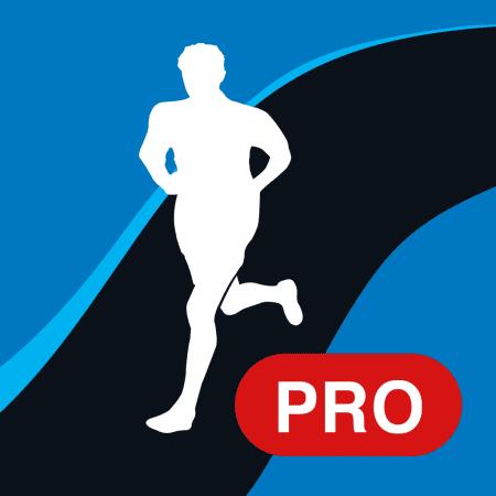 Runtastic PRO in offerta gratuita su App Store per un periodo limitato