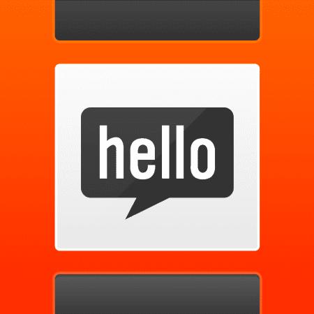 Apple approva l'applicazione che permette di gestire il Pebble Time da iPhone