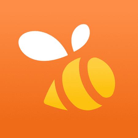 Foursquare aggiorna Swarm: l'app dedicata ai check-in [Video]