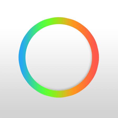 Impossible Bounce Off, un irresistibile nuovo gioco | QuickApp
