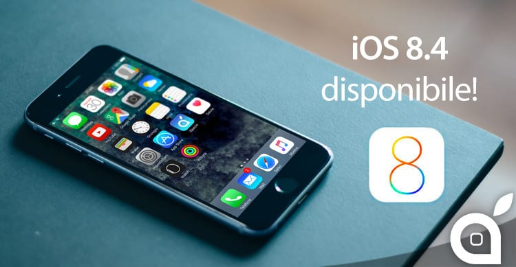 ios-8.4-disponibile