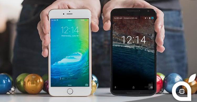 ios-9-android-m