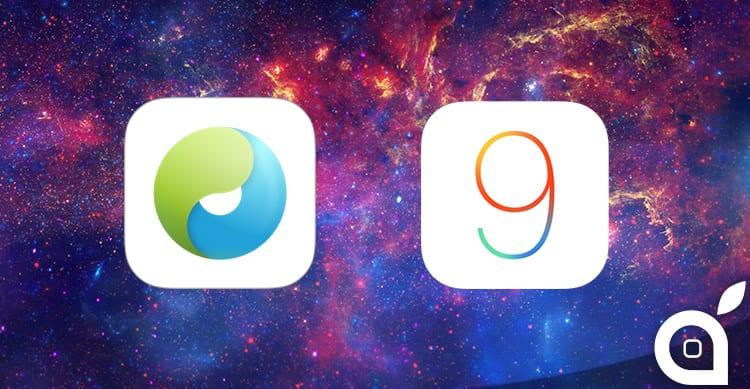 Il CEO di TaiG si sente fiducioso, il Jailbreak per iOS 9 arriverà