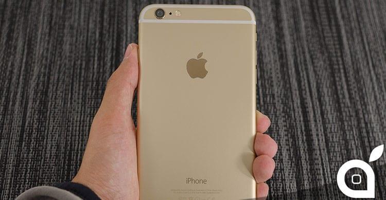 iphone bande in plastica brevetto