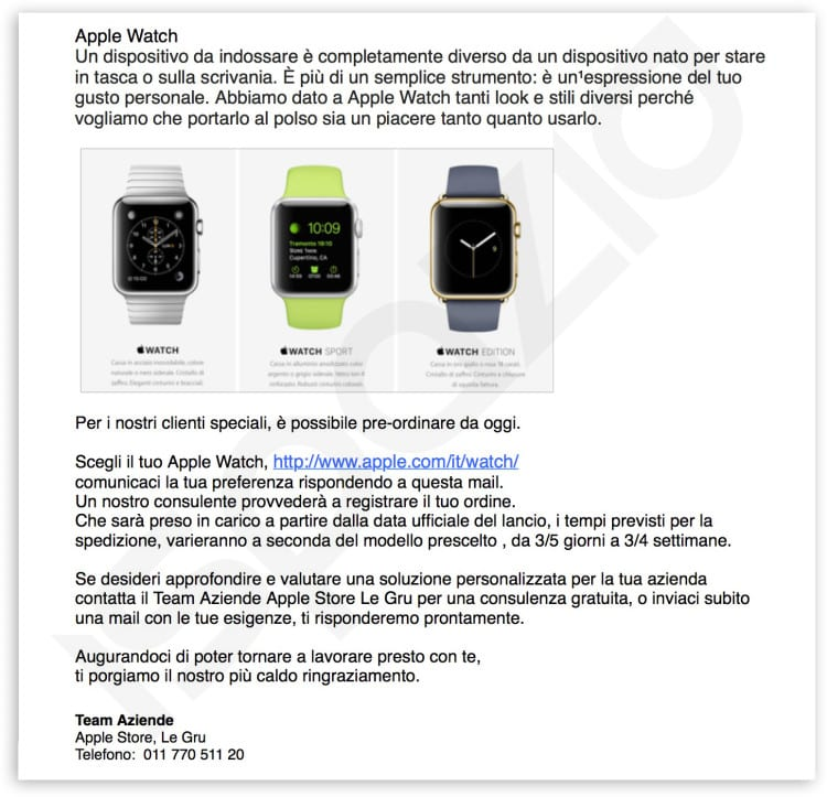 ispazio-apple-watch-italia-preordine