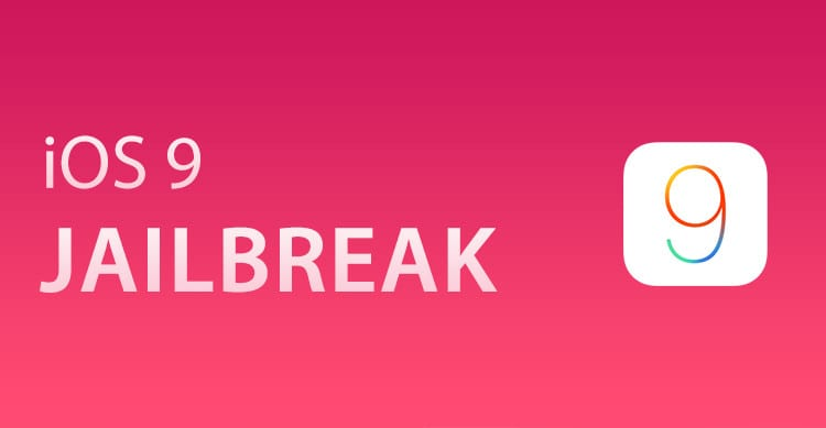 jailbreak-ios9