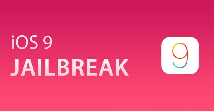 Il Jailbreak Untethered di iOS 9.1 eseguibile tramite browser esiste.. ma non lo avremo mai