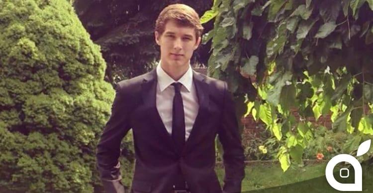 Un ragazzo di 18 anni viene ucciso nel tentativo di recuperare il suo iPhone che aveva perso