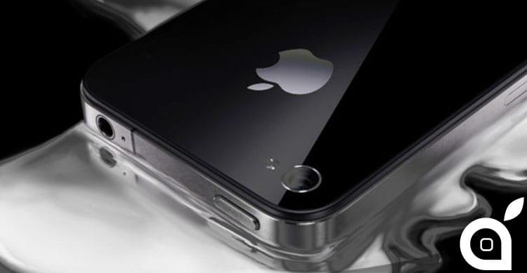 Apple potrebbe utilizzare il Liquidmetal per realizzare i tasti fisici dei propri dispositivi