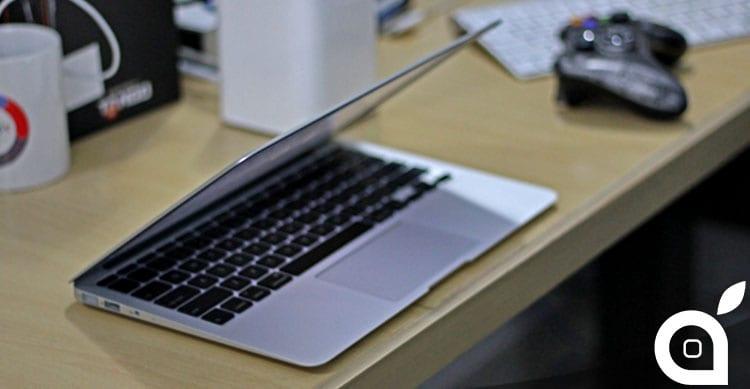 Una nuova vulnerabilità su Mac permette attacchi da remoto e resiste alla formattazione