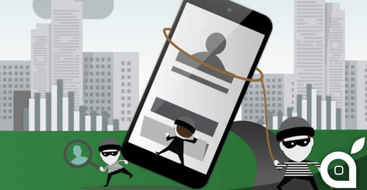 Scoperta una falla di sicurezza su iOS e OS X [Video]