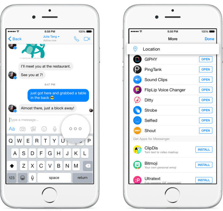 messenger-location-sharing1-copy