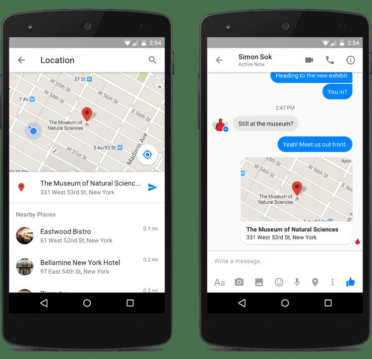 messenger-location-sharing3-copy
