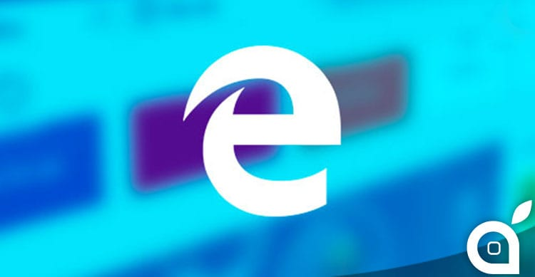 Microsoft Edge si fingerà Safari in mobilità [Video]