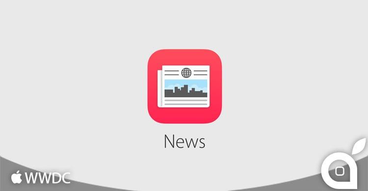 news-apple