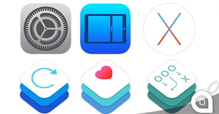 Diventa sviluppatore di App per iOS, Mac OS e watchOS con il nuovo Corso Base di Objective Code