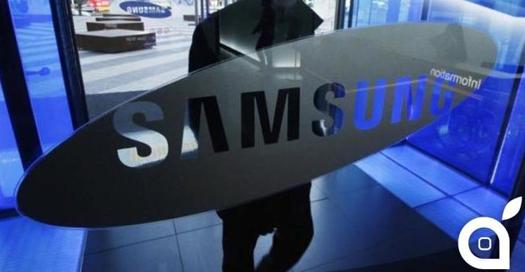 Samsung progetta uno schermo con risoluzione 11K
