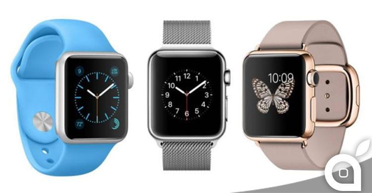 soddisfazione utenti apple watch