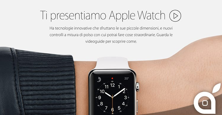 ti-presentiamo-apple-watch