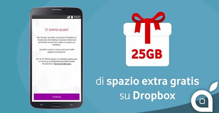 vodafone-25gb-dropbox