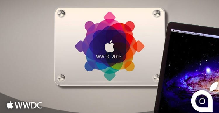 wwdc-2015-750x389