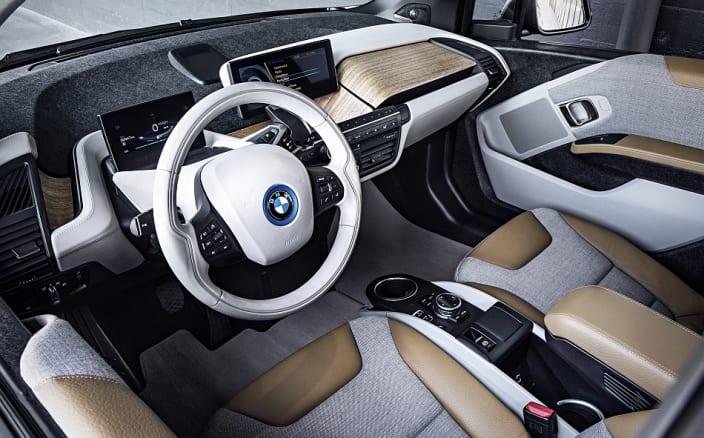 2014-bmw-i3-front-interior