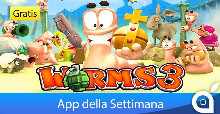 App_settimana_worms3
