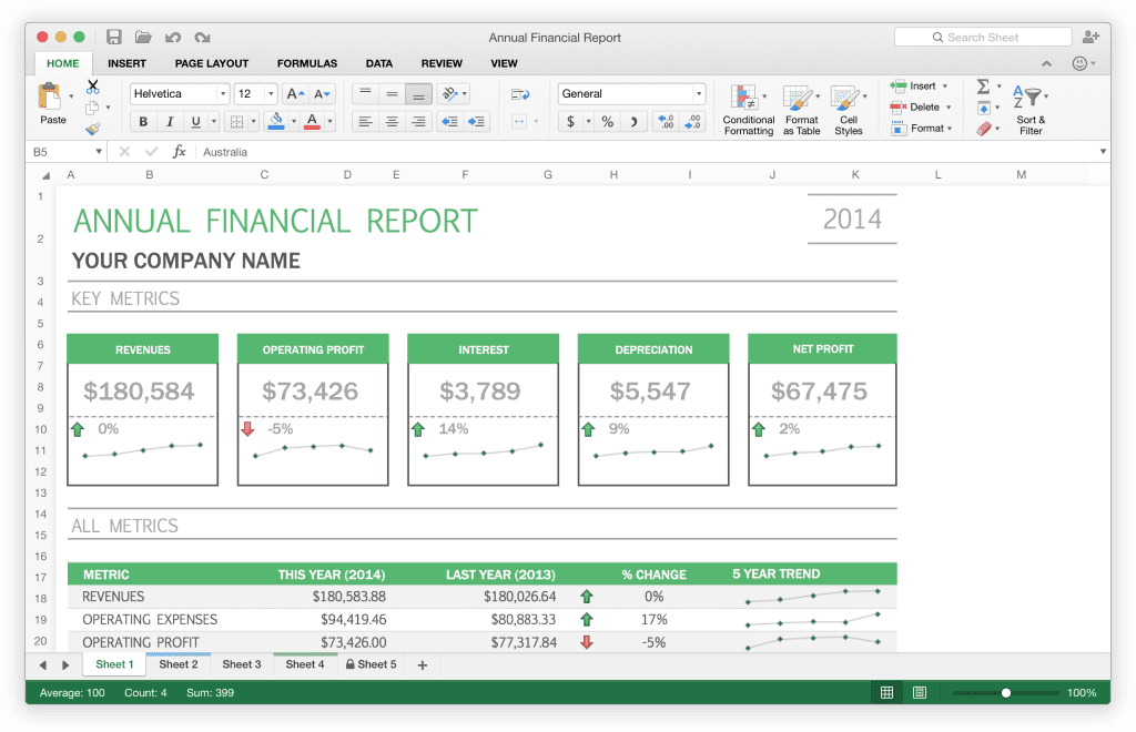 Excel_2016_preview_for_Mac-1024x660