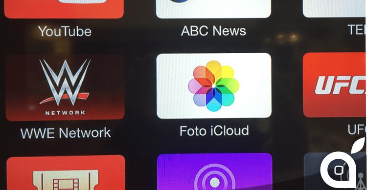 WWE Network arriva in Italia con un canale dedicato su Apple TV