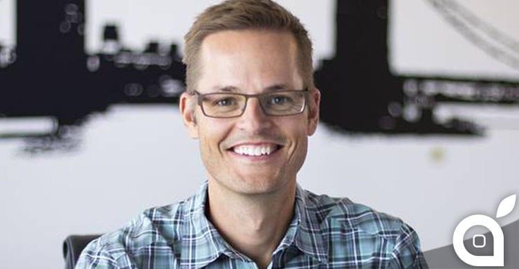 Winston Crawford, capo di iAd Marketplaces, lascia Apple