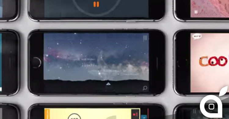 amazing apps spot iphone