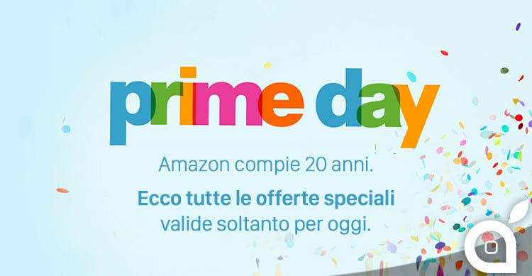 amazon-prime-day-ispazio