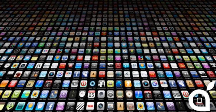 app di ios