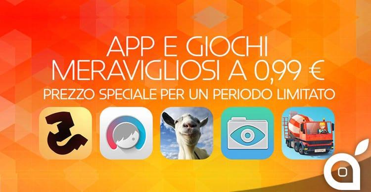 app-e-giochi-99-cent