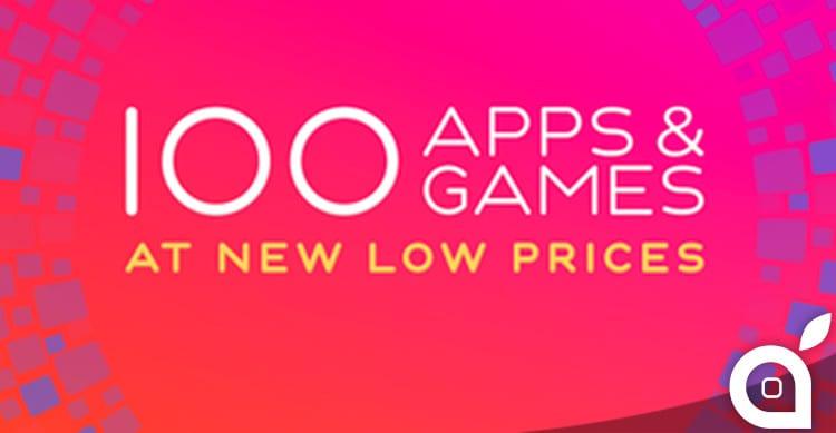 apple-100-app-e-giochi-a-99-cent