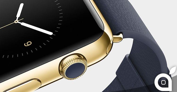 Apple pubblica dei consigli per mantenere ottimale la temperatura di Apple Watch
