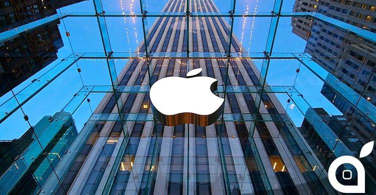 I banner di Apple mostreranno soltanto i prodotti che possiamo permetterci in base al saldo sul conto corrente